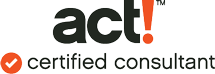 Act-Certified-Consultant_215