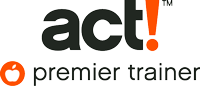 Act-Trainer_200