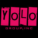 YOLO Group, inc
